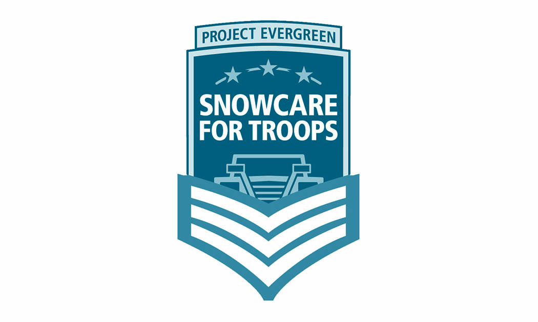 Snowcare For Troops Spring Touch Lawn Mankato Mn